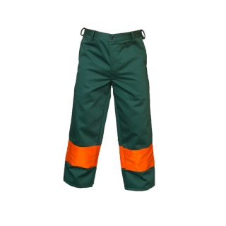 Molten Metal Splash Protection Trousers