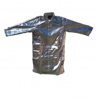 Heat protecting clothing - Ergotrade Kft