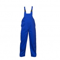 Chemical protective clothing - Ergotrade Kft.